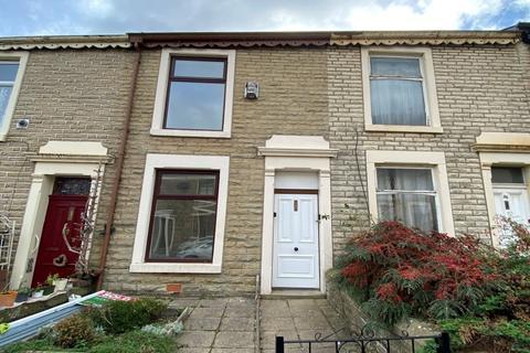 2 bedroom terraced house to rent - Lynwood Avenue, Darwen