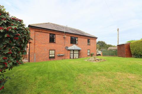 3 bedroom apartment for sale - Jewison Lane, Sewerby