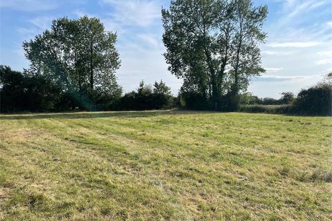 Land for sale - Vole Road, Mark, Highbridge, Somerset, TA9
