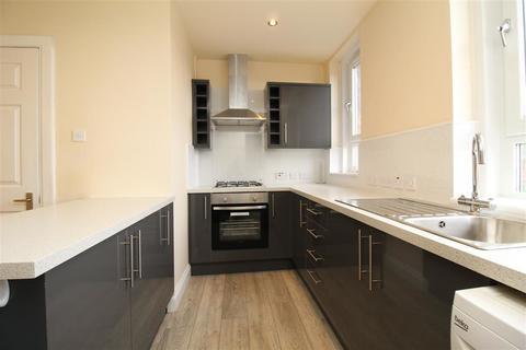 2 bedroom flat to rent - Muirhall Road,,Larbert