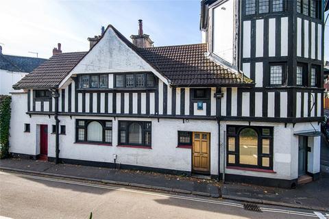 3 bedroom terraced house for sale - Exeter, Devon