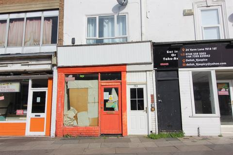 Property to rent - Yarm Lane, Stockton-On-Tees, TS18