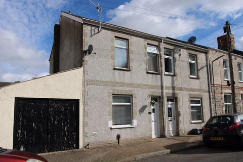 3 bedroom house for sale - Charlotte Street, Cogan, Penarth