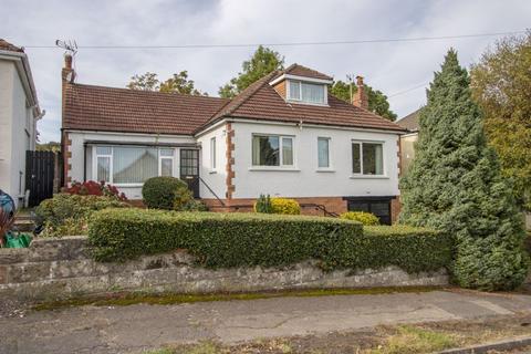 3 bedroom detached bungalow for sale - Chantry Rise, Penarth
