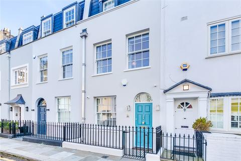 4 bedroom terraced house for sale - Donne Place, London