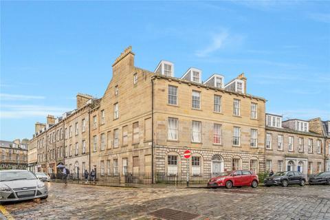 3 bedroom apartment to rent - 2F1b, Union Street, Edinburgh