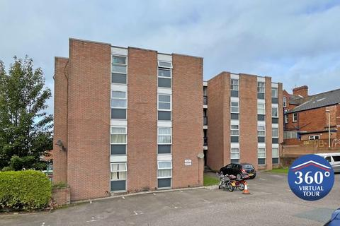 2 bedroom apartment for sale - A 2 bedroom flat close to city centre!