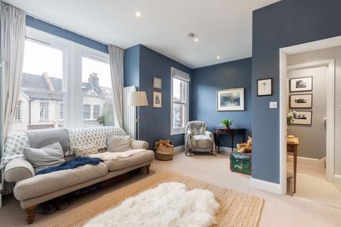3 bedroom maisonette for sale - Ormiston Grove W12
