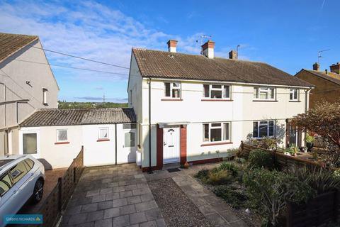 3 bedroom semi-detached house for sale - Tone Hill, Wellington