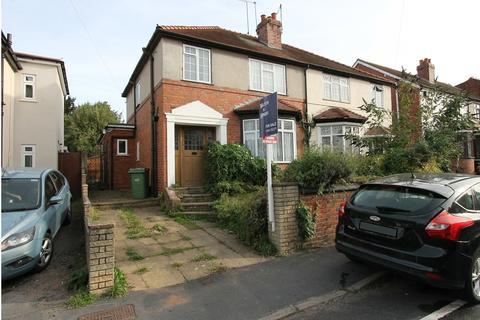 3 bedroom semi-detached house for sale - Witton Street, Norton, Stourbridge, DY8