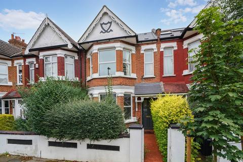 5 bedroom terraced house for sale - St Kilda Road, Ealing, W13