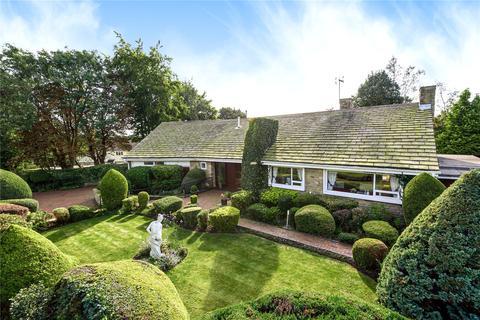 4 bedroom detached bungalow for sale - Alwoodley Lane, Alwoodley, Leeds, West Yorkshire