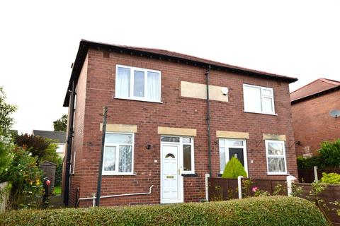 2 bedroom semi-detached house for sale - Clifton Drive, Pudsey