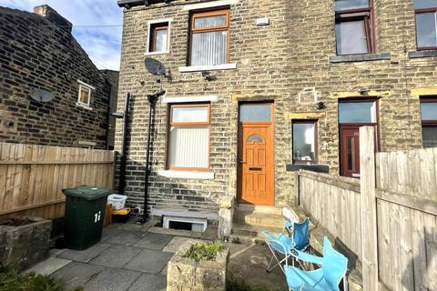 3 bedroom end of terrace house to rent - Wilson Fold, , Low Moor