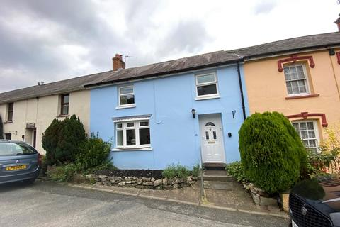 3 bedroom terraced house for sale - Caio, Llanwrda, SA19