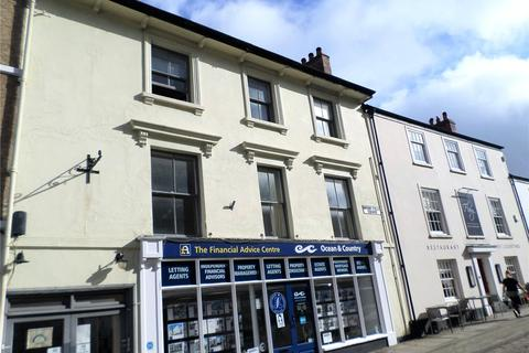 1 bedroom apartment to rent - 3 Mount Folly Square, Bodmin, Cornwall, PL31