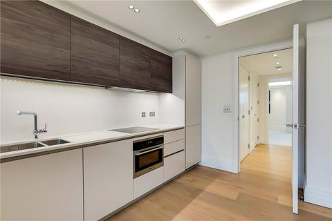 1 bedroom apartment to rent - Kensington Gardens Square, Bayswater, W2