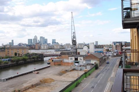 2 bedroom apartment to rent - 45 Norman Road, Greenwich, LONDON, SE10