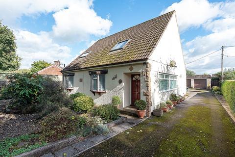 4 bedroom detached house for sale - Dorothy Walk, Warminster, BA12