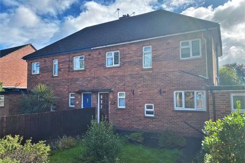 3 bedroom semi-detached house for sale - Beacon Lane, Exeter