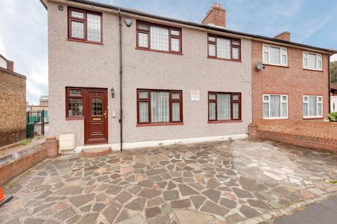 4 bedroom house for sale - Gaysham Avenue, Gants Hill, Ilford