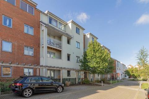 2 bedroom flat for sale - Drummond Grove, Willesborough, Ashford, Kent, TN24 0US