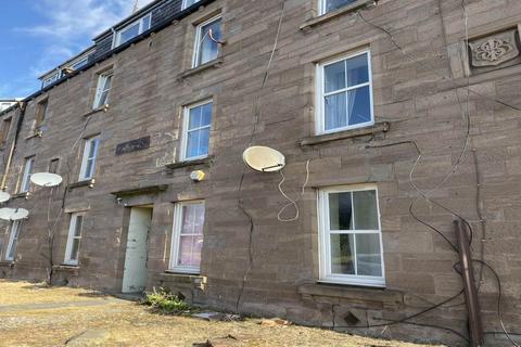 1 bedroom flat to rent - Hammerman Buildings , 33 Dunkeld Road,