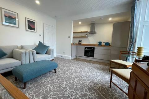 1 bedroom flat to rent - Fort Street, Broughty Ferry, Dundee