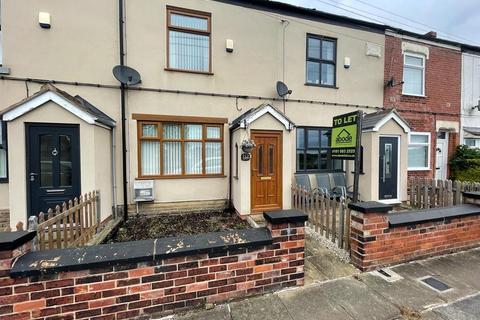 3 bedroom house to rent - Lumb Lane, Droylsden,