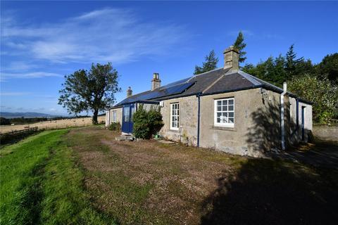 3 bedroom bungalow to rent - Rat Cottage, Greenhead Of Arnot, Leslie, Glenrothes, KY6