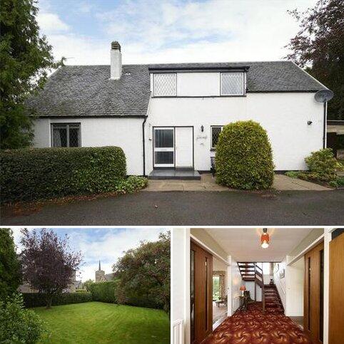 5 bedroom detached house for sale - Glenelg, 35 Old Edinburgh Road, Inverness, Highland, IV2