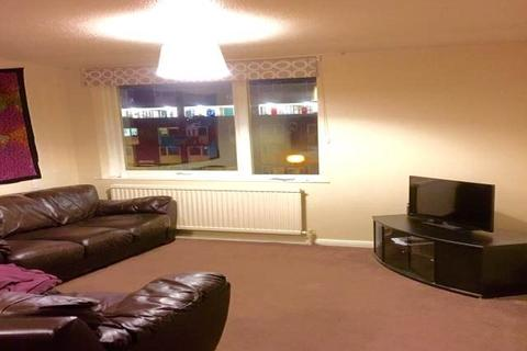 2 bedroom house to rent - St Ann's Close, Newcastle upon Tyne,