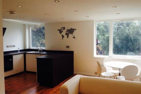 2 bedroom house to rent - St. Ann's Close, Newcastle upon Tyne,