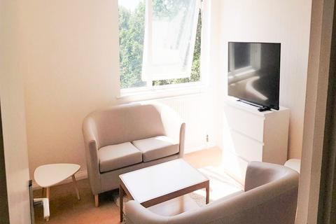 2 bedroom flat to rent - St Ann's Close, City Centre,