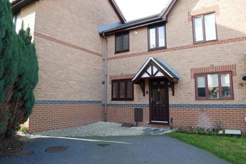 2 bedroom house to rent - Burrstock Way, Rainham, Kent