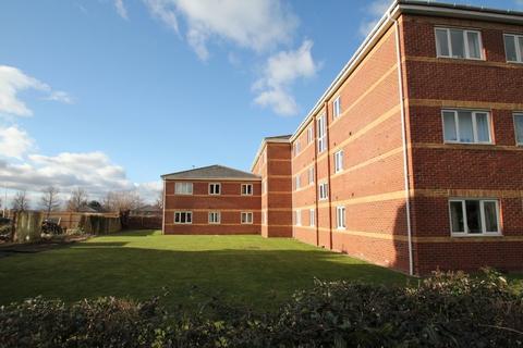 2 bedroom flat to rent - Haywards Gate, 73 Bristol Road, Quedgeley