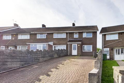 3 bedroom house for sale - Beech Road, Pentrebane, Cardiff