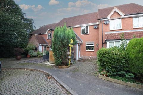 2 bedroom terraced house for sale - Maidenbower, Crawley