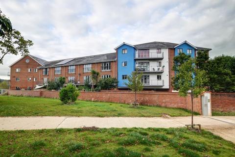 2 bedroom flat to rent - Bonhay Road, Exeter