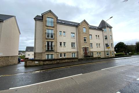 3 bedroom flat for sale - Croft an Righ, Inverkeithing , Fife, KY11