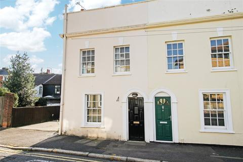 2 bedroom end of terrace house for sale - Coptfold Road, Brentwood, CM14