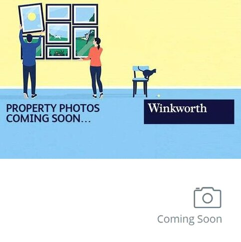 4 bedroom terraced house to rent - Crystal Palace Road, East Dulwich, London, SE22