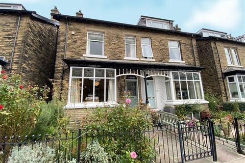 4 bedroom semi-detached house for sale - Avondale Crescent, Shipley
