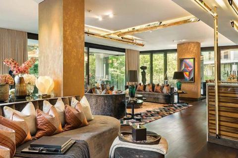3 bedroom apartment for sale - Knightsbridge, London SW1X