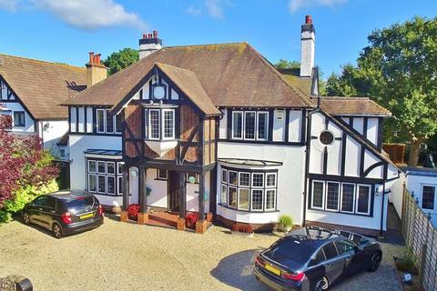 5 bedroom detached house for sale - Offington Lane, Worthing, West Sussex, BN14