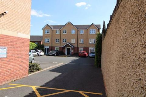 2 bedroom apartment to rent - Northcote Street, Long Eaton, Nottingham, NG10 1EZ