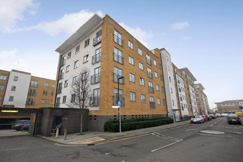 2 bedroom apartment for sale - Taywood Road, Northolt