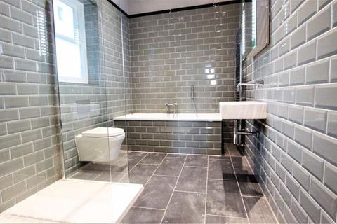 4 bedroom house to rent - Pembroke Road,  Muswell Hill N10
