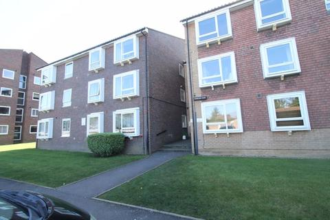 1 bedroom apartment for sale - Station Approach, Sutton