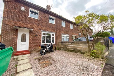 2 bedroom semi-detached house for sale - Withington Road, Fegg Hayes, ST6 6RU
